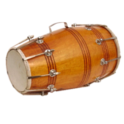 Dev Musical A Reliable Supplier of Indian Musical Instruments in India