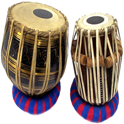 Buy a Bina Bhangra Dhol at Dev Musical Best Musical Instrument India