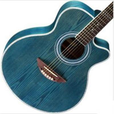 Best Tips for Playing a Guitar for Beginners