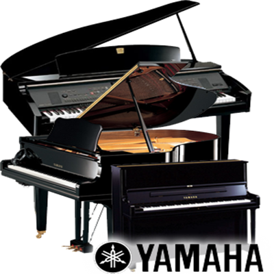 Dev Musical Best Place to Buy Yamaha Pianos Online