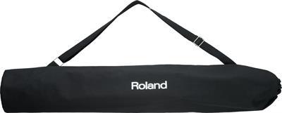 Roland St A 95 Speaker Stand