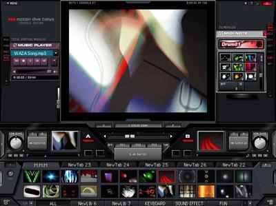 /Product_Images/02ddd389-f380-4234-b291-29383be06461.jpg