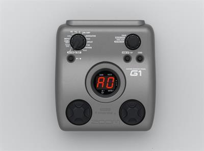 /Product_Images/03686c78-db47-4f4b-bd40-d7706b2c5ea1.jpg