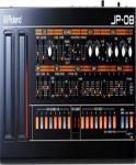 Roland Jp 08 Sound Module