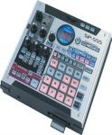 Roland Sp 555 Creative Sampler with Performance Effects