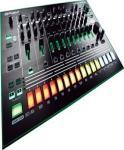 Roland TR 8 Rhythm Performer