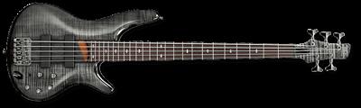 Ibanez SR705 Bass Guitar