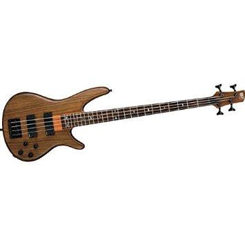 Ibanez SRT900DX Bass Guitar