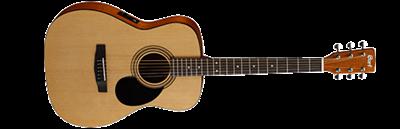 Cort AF510E Electro Acoustic Guitar