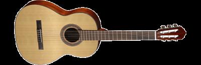 Cort AC11M Electro Acoustic Guitar
