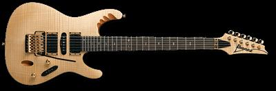 Ibanez EGEN8 Electric Guitar