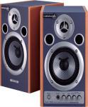 /Product_Images/1c193794-5d5e-4e9b-8711-fa9f45041ed6.jpg
