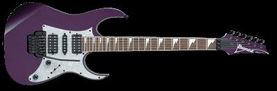 Ibanez RG350DXZ  Electric Guitar