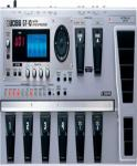/Product_Images/2330d7c5-933b-41aa-b402-785ae18cda1b.jpg