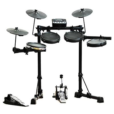 SoundX TD82 Electronic Drum