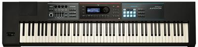 Roland Synthesizer Juno-Ds 88