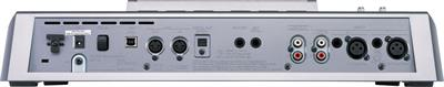 /Product_Images/27964aa8-d28c-4604-87d0-5c8b6787e5ea.jpg