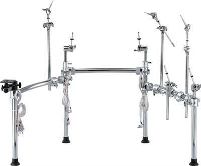 Roland MDS 25 V Drum Stand