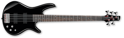 Ibanez GSR205 Bass Guitar