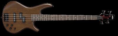 Ibanez GSR200B Bass Guitar