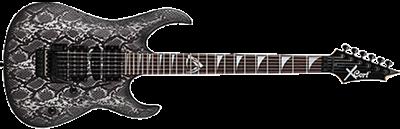 Cort X-6 VPR Electric Guitar