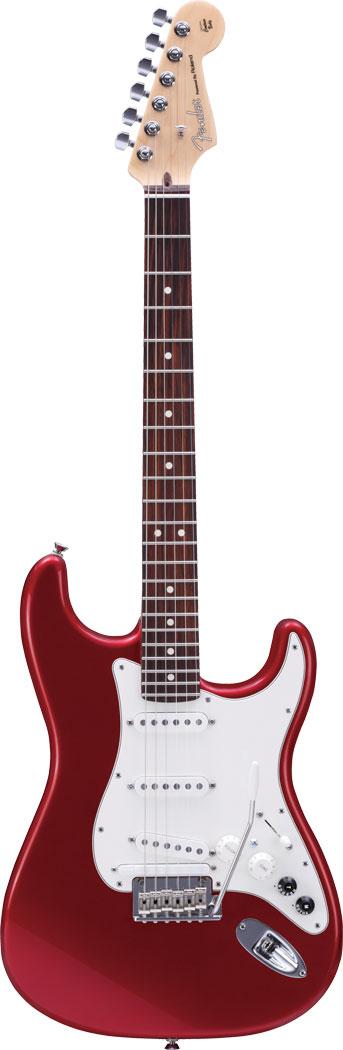 Roland G-5 a-Car Vg Stratocaster Guitar