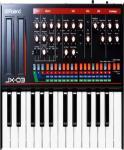 Roland Jx 03 Sound Module