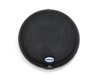 Samson Usb Microphone Ub 1-Omnidirectional Usb Boundary Mic