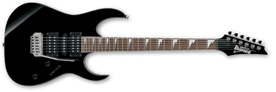 Ibanez GRG 170DX Electric Guitar