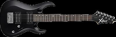 Cort X-1 JUNIOR Electric Guitar