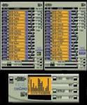 /Product_Images/52b535f4-9a28-4393-aa67-41cfb41a45f3.jpg