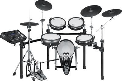 Roland Td 30 K V Drums V Pro Series