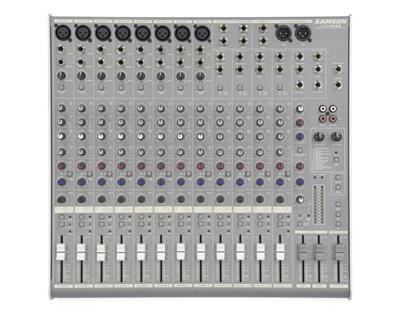 /Product_Images/5b24e598-1e4e-49fa-bd2f-21eda475370e.jpg
