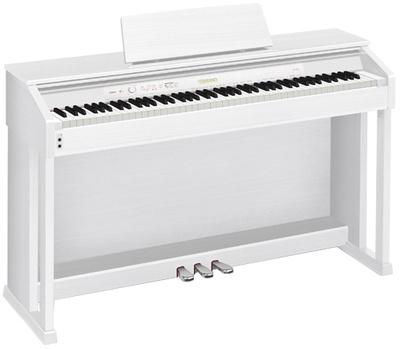 Yamaha Upright Piano U3 Pe