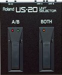 Roland Um One mk 2 Usb Midi Interface