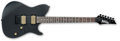 Ibanez GFR20GSP Electric Guitar