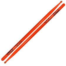 /Product_Images/63207d5d-930e-4ae2-a604-2860464f3a86.png