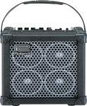 Roland Guitar amplifier Mcube Rx