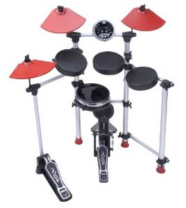SoundX SX 501 Digital Drum