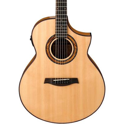 Ibanez AEW23ZW-NT Electro Acoustic Guitar