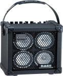 Roland bass amplifier Mcb Rx