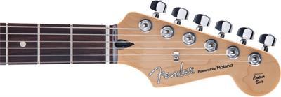 Roland G-5-3 Ts Vg Stratocaster Guitar