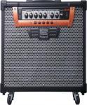 Roland Guitar amplifier Ga 212
