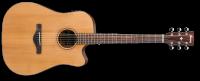 Ibanez AW65ECE-LG Bass Guitar