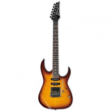 Ibanez RG460VFM BBT Electric Guitar