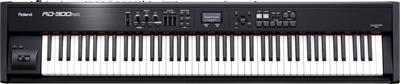 Roland Digital Piano Rd 300 Nx
