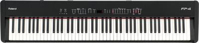 Roland Digital Piano Fp-4