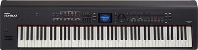 Roland Digital Piano Rd 800