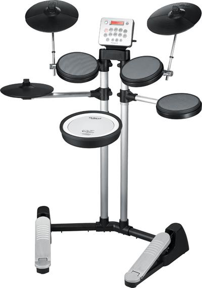 Roland Hd 3 V-Drums
