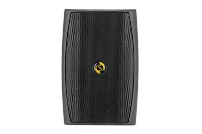 Studiomaster Amplifier Arena  20